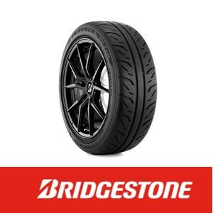 Bridgestone.co.th by GooDesign.in.th
